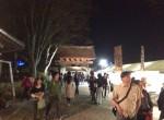 国宝瑞龍寺「春のライトアップと門前市」